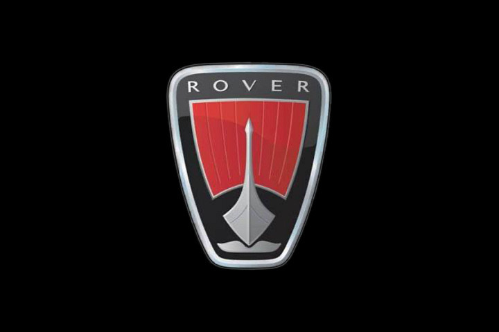 Carteam Autobedrijf Rovee Veenis